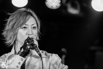 Satsuki_MTC-51.jpg