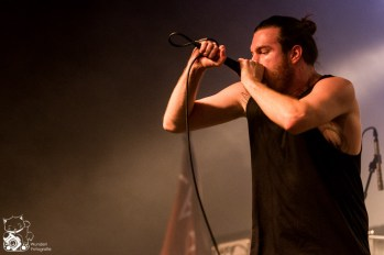 Counterparts_Architects-18.jpg