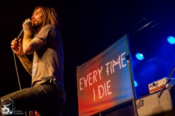 EveryTimeIDie_Architects-16.jpg