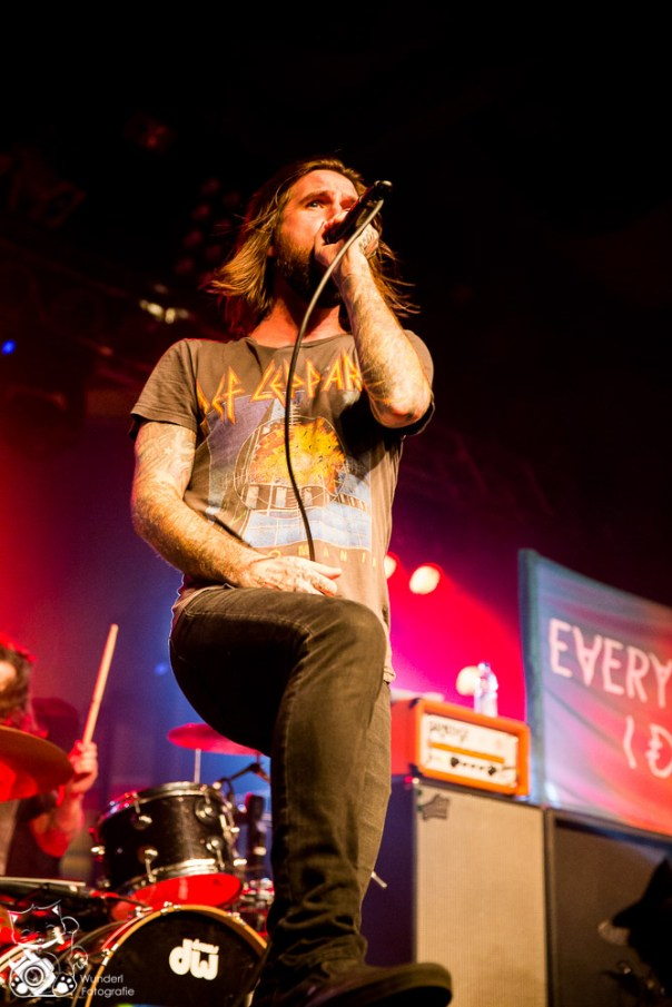 EveryTimeIDie_Architects-24.jpg