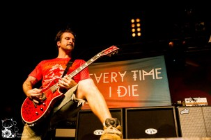 EveryTimeIDie_Architects-4.jpg