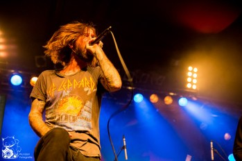 EveryTimeIDie_Architects-6.jpg