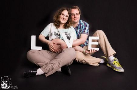 Sabine und Torsten