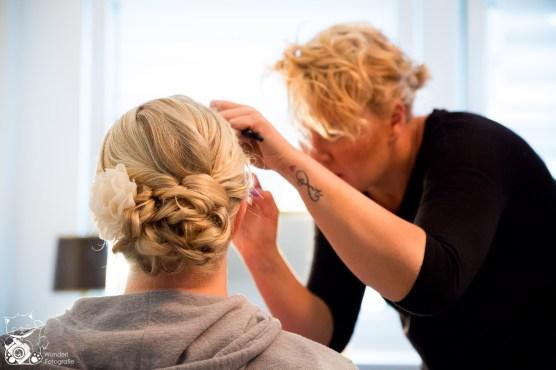 HochzeitVerenaMarco_Vorbereitung-6