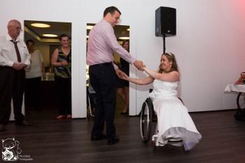 HochzeitLenaMicha_Tanz_WZ-21