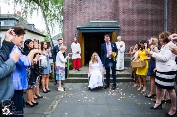 HochzeitLenaMicha_Trauung_WZ-115