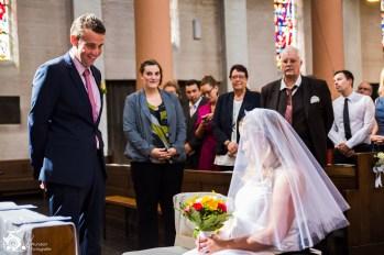 HochzeitLenaMicha_Trauung_WZ-22