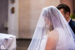 HochzeitLenaMicha_Trauung_WZ-91