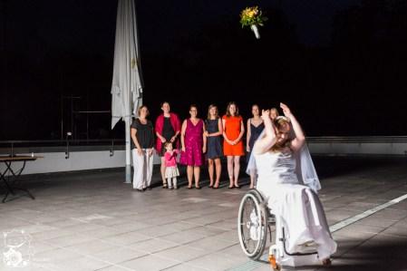 HochzeitLenaMichael_Brautstrauß_WZ-5