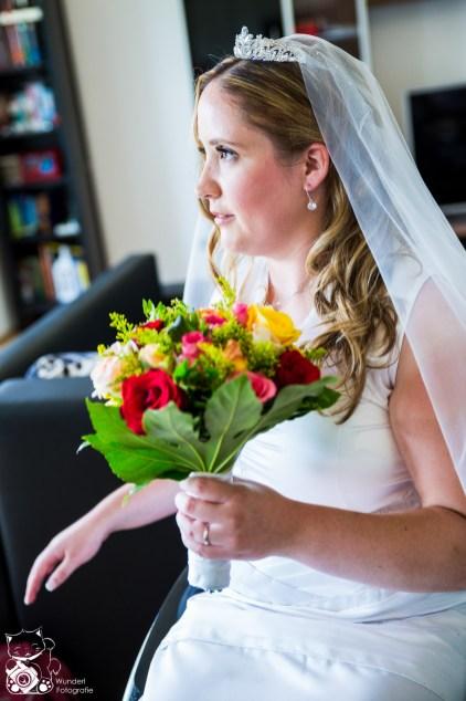 HochzeitLenaMichael_BridalPrep_WZ-77
