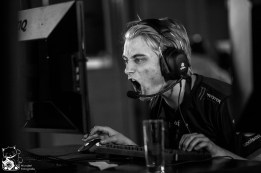 Road To Blizzcon EU Prague 2015 OffStage Matches