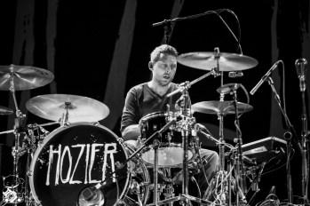 Hozier Foto: Steffie Wunderl