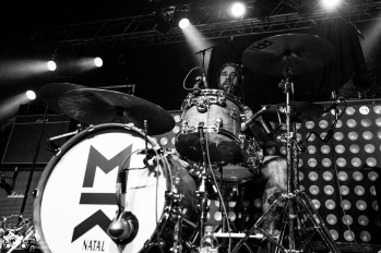 Mallory Knox Foto: Steffie Wunderl