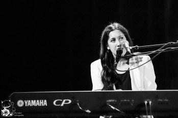 Vanessa Carlton 2016