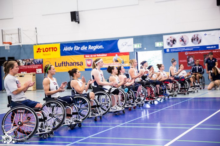 20160716_WSC_Ned-USA_FotoSteffieWunderl-0001