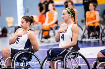 20160716_WSC_Ned-USA_FotoSteffieWunderl-0004