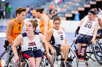 20160716_WSC_Ned-USA_FotoSteffieWunderl-0029