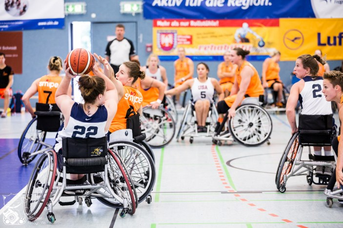 20160716_WSC_Ned-USA_FotoSteffieWunderl-0049