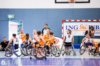 20160716_WSC_Ned-USA_FotoSteffieWunderl-0088