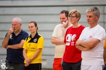 20160924_Schiedsrichterlehrgang_FotoSteffieWunderl-0418