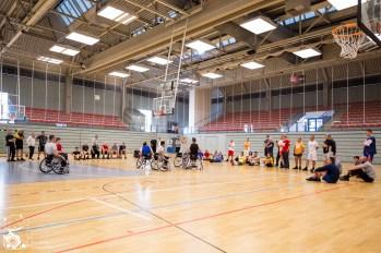 BL Schiedsrichter Fortbildung 2016 Bonn