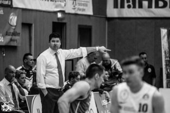 20170415_Playoffs_LahnDill_Bulls_FotoSteffieWunderl-170