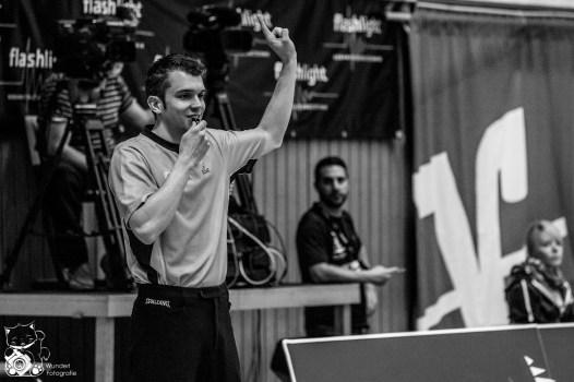 20170415_Playoffs_LahnDill_Bulls_FotoSteffieWunderl-254