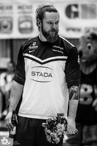 20170415_Playoffs_LahnDill_Bulls_FotoSteffieWunderl-677