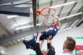 20170422_Playoffs_Bulls_LahnDill_FotoSteffieWunderl-1192