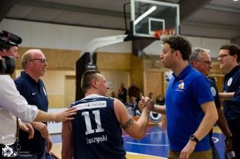 20170422_Playoffs_Bulls_LahnDill_FotoSteffieWunderl-907