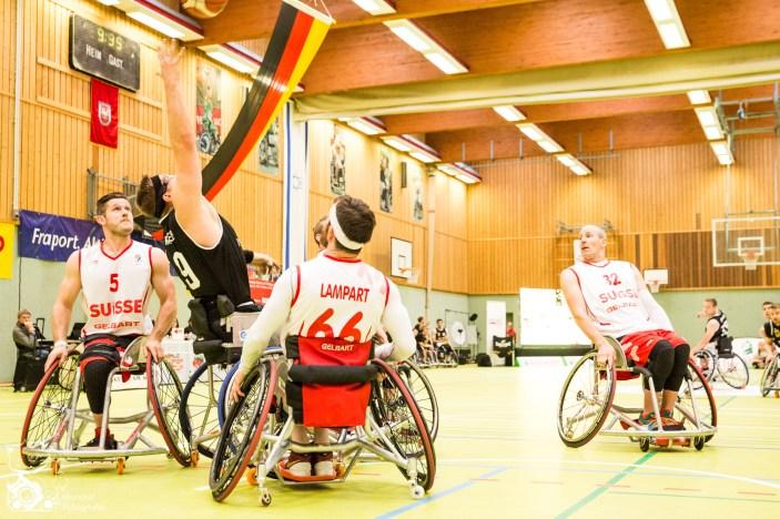 20170604_WSC_Herren_SchweizvsD_FotoSteffieWunderl-264