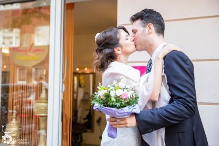 20170726_HochzeitDanielundSusanne_FirstGlimpse_FotoSteffieWunderl-0024