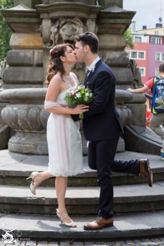 20170726_HochzeitDanielundSusanne_Portraits_FotoSteffieWunderl-00034