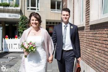 20170726_HochzeitDanielundSusanne_Standesamt_FotoSteffieWunderl-0003