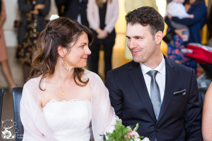 20170726_HochzeitDanielundSusanne_Standesamt_FotoSteffieWunderl-0070