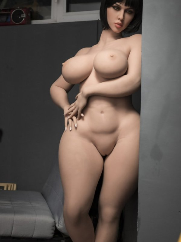 Adriana sexdoll 30