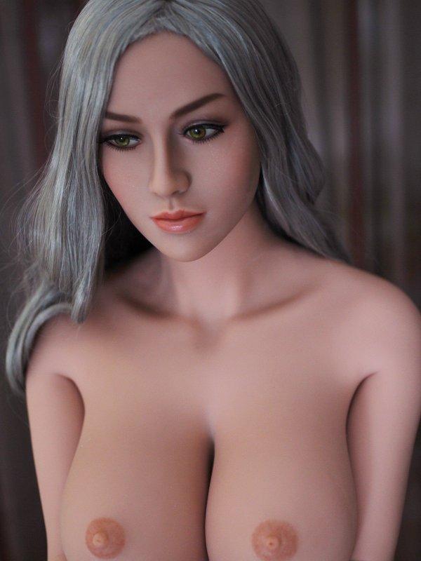 Viktoria 12