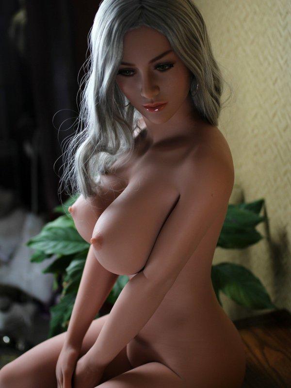 Viktoria 28