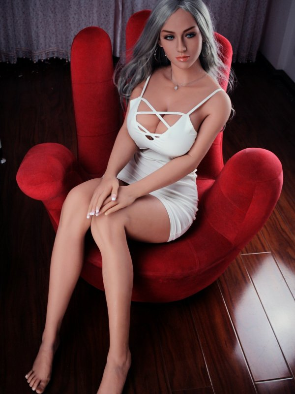 Viktoria 9
