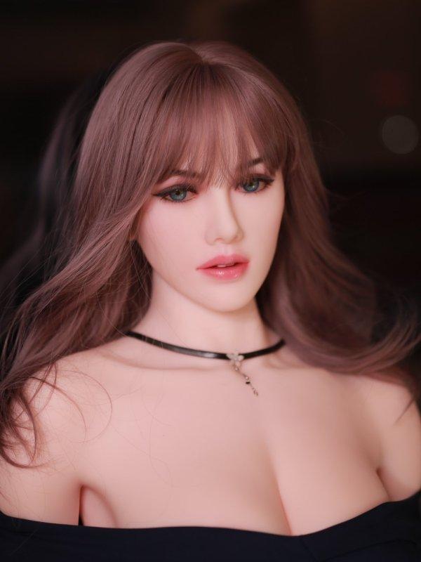 Charlotte Sexdoll 12