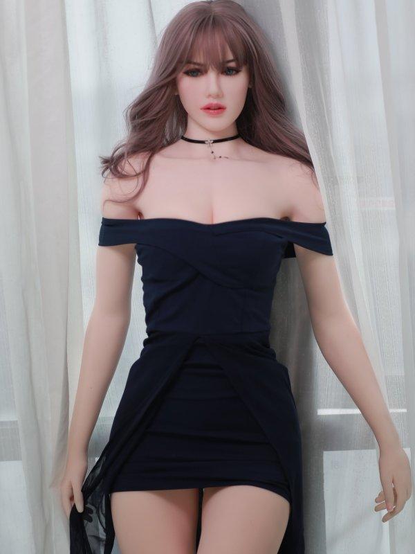 Charlotte Sexdoll 14
