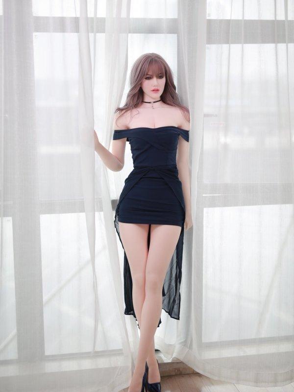 Charlotte Sexdoll 24
