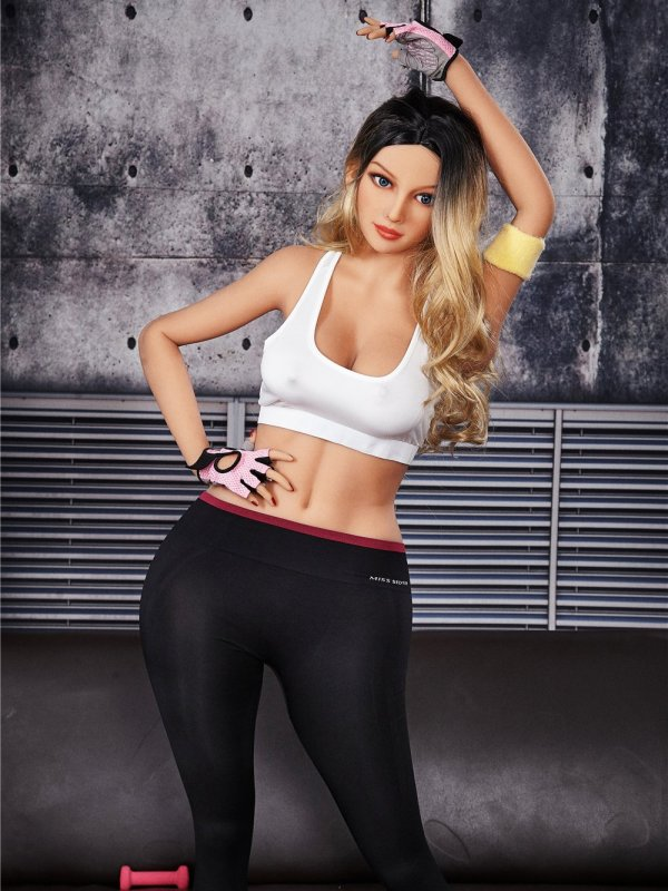 Katharina 5