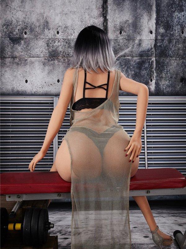 Madlene Sexdoll 13