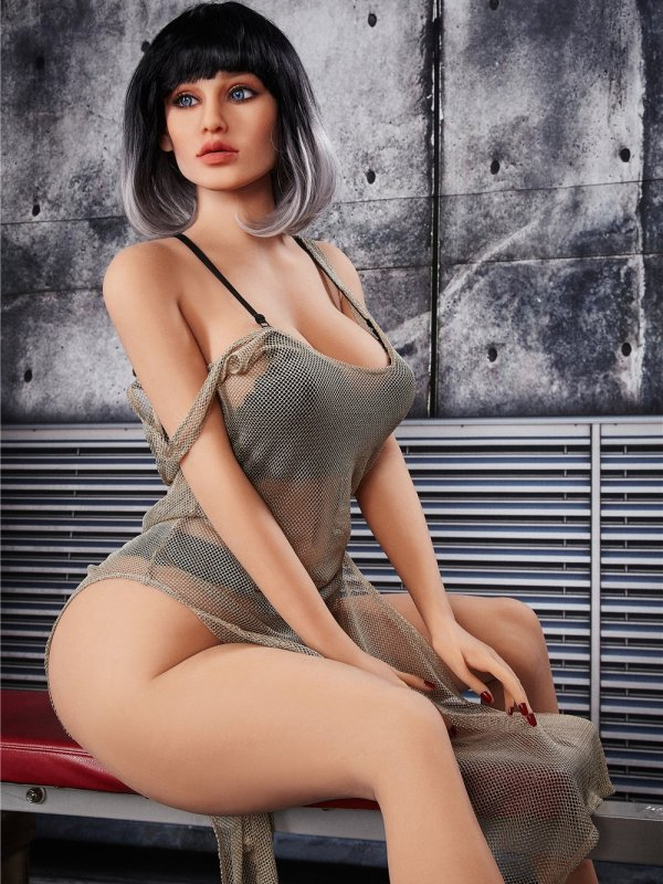 Madlene Sexdoll 7