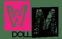 Wm Doll kaufen