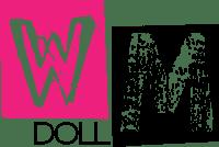 WM Doll Perücken
