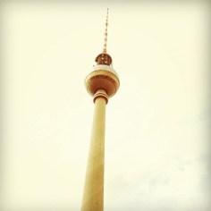 Berlin 17 - Wundertute