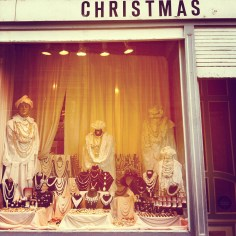 Christmas Time - Wundertute 2