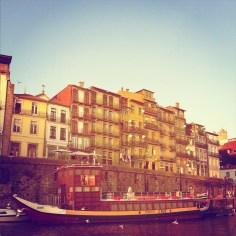 Porto - Wundertute 10